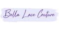 Bella Laceuture Logo