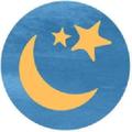 Bella Luna Toys Logo
