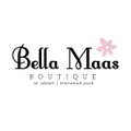 Bella Maas Boutique Logo