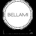 BELLAMI PROFESSIONAL Logo
