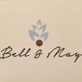 Bell & May Logo