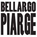 Bellargo Piarge Logo