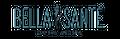 Bella Santé Logo