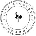 bellasingleton Logo