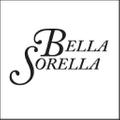 Bella Sorella Logo