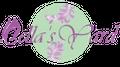 Bella's Yard USA Logo