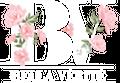 Bella Vérité Logo