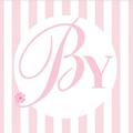 Bella Yorke logo