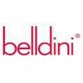 belldini Logo