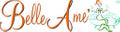 Belle Ame' Logo