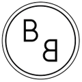 Belle and Broome Logo