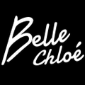 BelleChloe Logo
