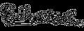 Belle Étoile Jewelry Logo