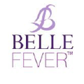 Belle Fever Jewellery Logo