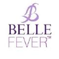 Belle Fever Jewellery logo