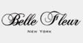 Belle Fleur Logo