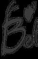 Bellelis Australia Pty Ltd Logo