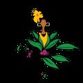 Bellemay Naturals Logo