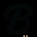 Bellemoda logo