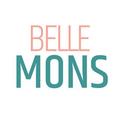 Bellemons Logo