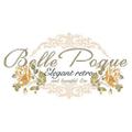 Belle Poque HK Logo