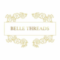 Belle Threads Logo