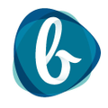 Bellevue Avenue Logo