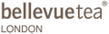 the bellevue tea company ltd UK Logo