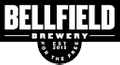 Bellfield Brewery Logo