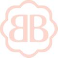 Belly Bandit UK Logo