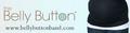 The Belly Button Logo