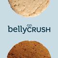 BellyCrush Logo