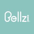 Bellzi Logo