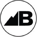 Belong Designs USA Logo