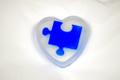 Beloved Bath Logo