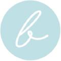 Beloved Paper Logo