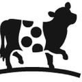 Belted Cow Logo