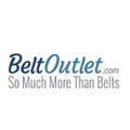 BeltOutlet.com Logo