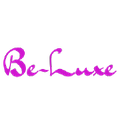 Be-Luxe Fash Logo