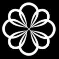 Bel Viaggio Designs Logo
