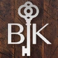 Belyn Key Logo