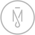 Moxe Logo