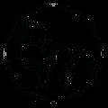 Be Mused Korea Logo