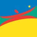 Benchmark Education Company Logo