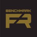 Benchmark FR Logo