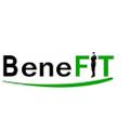 BeneFIT Medical logo