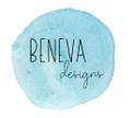 Beneva Designs Logo