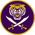 Bengals & Bandits Logo