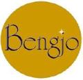 Bengjo Logo