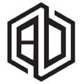 BENJAMINDAVID GOLF Logo